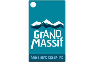 Logo Grand Massif